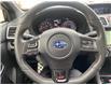 2018 Subaru WRX STI Sport-tech w/Wing (Stk: 210805A) in Cochrane - Image 20 of 20