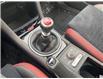 2018 Subaru WRX STI Sport-tech w/Wing (Stk: 210805A) in Cochrane - Image 18 of 20