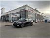 2018 Nissan Kicks SV (Stk: 3513) in Cochrane - Image 1 of 18