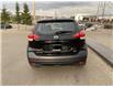 2018 Nissan Kicks SV (Stk: 3513) in Cochrane - Image 4 of 18
