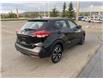 2018 Nissan Kicks SV (Stk: 3513) in Cochrane - Image 5 of 18