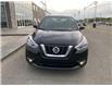 2018 Nissan Kicks SV (Stk: 3513) in Cochrane - Image 8 of 18