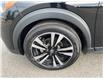 2018 Nissan Kicks SV (Stk: 3513) in Cochrane - Image 9 of 18