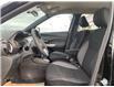 2018 Nissan Kicks SV (Stk: 3513) in Cochrane - Image 11 of 18