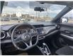 2018 Nissan Kicks SV (Stk: 3513) in Cochrane - Image 13 of 18