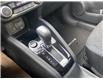 2018 Nissan Kicks SV (Stk: 3513) in Cochrane - Image 16 of 18