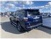 2021 Toyota 4Runner Base (Stk: 210860A) in Cochrane - Image 3 of 19