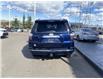 2021 Toyota 4Runner Base (Stk: 210860A) in Cochrane - Image 4 of 19