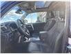 2021 Toyota 4Runner Base (Stk: 210860A) in Cochrane - Image 11 of 19