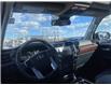 2021 Toyota 4Runner Base (Stk: 210860A) in Cochrane - Image 13 of 19