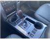 2021 Toyota 4Runner Base (Stk: 210860A) in Cochrane - Image 18 of 19