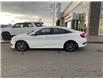 2017 Honda Civic LX (Stk: 210828A) in Cochrane - Image 2 of 18