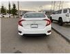 2017 Honda Civic LX (Stk: 210828A) in Cochrane - Image 4 of 18