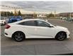 2017 Honda Civic LX (Stk: 210828A) in Cochrane - Image 6 of 18