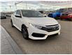 2017 Honda Civic LX (Stk: 210828A) in Cochrane - Image 7 of 18