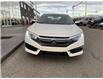 2017 Honda Civic LX (Stk: 210828A) in Cochrane - Image 8 of 18