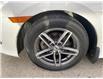2017 Honda Civic LX (Stk: 210828A) in Cochrane - Image 9 of 18