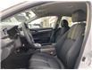 2017 Honda Civic LX (Stk: 210828A) in Cochrane - Image 11 of 18