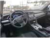 2017 Honda Civic LX (Stk: 210828A) in Cochrane - Image 12 of 18