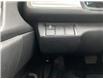 2017 Honda Civic LX (Stk: 210828A) in Cochrane - Image 13 of 18
