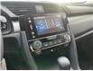 2017 Honda Civic LX (Stk: 210828A) in Cochrane - Image 14 of 18