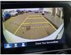 2017 Honda Civic LX (Stk: 210828A) in Cochrane - Image 15 of 18
