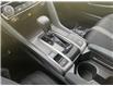 2017 Honda Civic LX (Stk: 210828A) in Cochrane - Image 16 of 18