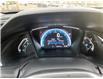 2017 Honda Civic LX (Stk: 210828A) in Cochrane - Image 17 of 18