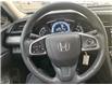 2017 Honda Civic LX (Stk: 210828A) in Cochrane - Image 18 of 18