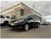 2015 Toyota Sienna XLE 7 Passenger (Stk: 210541A) in Cochrane - Image 1 of 21