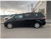 2015 Toyota Sienna XLE 7 Passenger (Stk: 210541A) in Cochrane - Image 2 of 21