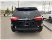 2015 Toyota Sienna XLE 7 Passenger (Stk: 210541A) in Cochrane - Image 4 of 21