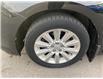 2015 Toyota Sienna XLE 7 Passenger (Stk: 210541A) in Cochrane - Image 9 of 21