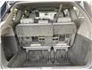 2015 Toyota Sienna XLE 7 Passenger (Stk: 210541A) in Cochrane - Image 10 of 21