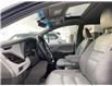 2015 Toyota Sienna XLE 7 Passenger (Stk: 210541A) in Cochrane - Image 11 of 21