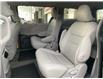 2015 Toyota Sienna XLE 7 Passenger (Stk: 210541A) in Cochrane - Image 12 of 21