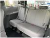 2015 Toyota Sienna XLE 7 Passenger (Stk: 210541A) in Cochrane - Image 13 of 21