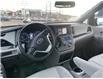 2015 Toyota Sienna XLE 7 Passenger (Stk: 210541A) in Cochrane - Image 14 of 21