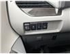 2015 Toyota Sienna XLE 7 Passenger (Stk: 210541A) in Cochrane - Image 15 of 21