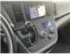 2015 Toyota Sienna XLE 7 Passenger (Stk: 210541A) in Cochrane - Image 16 of 21