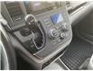 2015 Toyota Sienna XLE 7 Passenger (Stk: 210541A) in Cochrane - Image 19 of 21