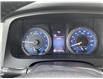 2015 Toyota Sienna XLE 7 Passenger (Stk: 210541A) in Cochrane - Image 20 of 21