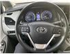 2015 Toyota Sienna XLE 7 Passenger (Stk: 210541A) in Cochrane - Image 21 of 21
