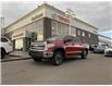 2017 Toyota Tundra SR5 Plus 5.7L V8 (Stk: 210780B) in Cochrane - Image 1 of 20