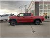2017 Toyota Tundra SR5 Plus 5.7L V8 (Stk: 210780B) in Cochrane - Image 2 of 20
