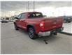 2017 Toyota Tundra SR5 Plus 5.7L V8 (Stk: 210780B) in Cochrane - Image 3 of 20