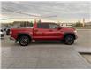 2017 Toyota Tundra SR5 Plus 5.7L V8 (Stk: 210780B) in Cochrane - Image 6 of 20