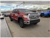 2017 Toyota Tundra SR5 Plus 5.7L V8 (Stk: 210780B) in Cochrane - Image 7 of 20