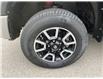 2017 Toyota Tundra SR5 Plus 5.7L V8 (Stk: 210780B) in Cochrane - Image 9 of 20