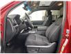2017 Toyota Tundra SR5 Plus 5.7L V8 (Stk: 210780B) in Cochrane - Image 11 of 20